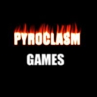 View PyroclasmGames's Profile