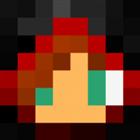View WindFreaker's Profile