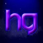 View Legit_MGgET's Profile