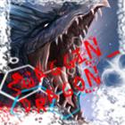 View Swaggin_Dragon2's Profile