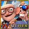 View Watcher's Profile