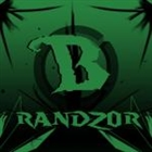 View Brandz0r's Profile