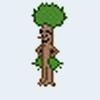 View treegis's Profile