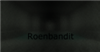 View Roenbandit's Profile