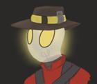 View MissingUsername's Profile