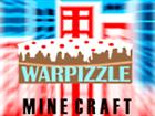 View Warpizzle's Profile