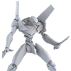 View cipher_nemo's Profile