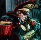 View CommissarKrieg's Profile