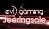 View jeeringsole's Profile