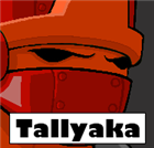 View tallyaka's Profile