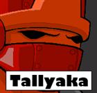 View tallyaka's Profile