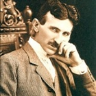 View Nikola_Tesla's Profile