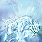 View dragoncrystal24's Profile