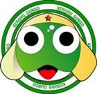 View ichigo6298's Profile