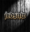 View jrdsnw's Profile