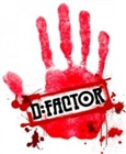 View TheDfactor's Profile