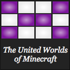 View United_Worlds's Profile