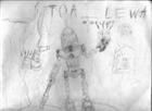 View Toa_Lewa's Profile