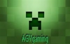 View AGVgaming's Profile