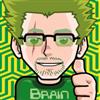 View The_BrainStone's Profile