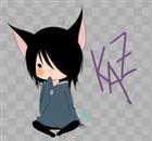 View Kazunno's Profile