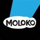View M0L0K0's Profile