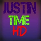 View JustinTimeHD's Profile