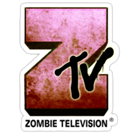 View ZombieTV's Profile