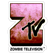 View ZombieTV's Profile