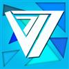 View xVert77x's Profile