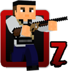 View DayZMinecraft's Profile