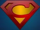 View Superdude_CHAZZ's Profile