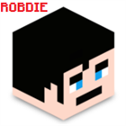 View ROBDIE's Profile