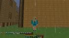 View Lokipoox3's Profile