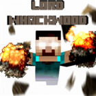 View LordWhackwood's Profile