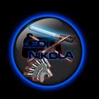 View JediNikola's Profile