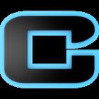 View Crumbl3D's Profile