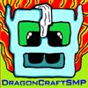 View dragonofheaven's Profile
