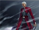 View striker11111's Profile