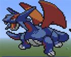 View Dragonmark's Profile
