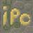 View IPC's Profile