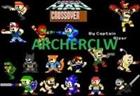 View ArcherCLW's Profile