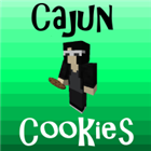 View CajunCookies's Profile