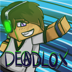 View DeadloxMC's Profile