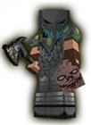 View DarthRiddle's Profile