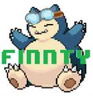 View Finnty's Profile