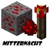 View Mitternacht's Profile