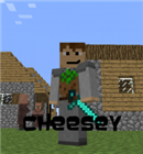 View Cheesey1998's Profile