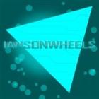 View iansonwheels's Profile