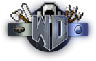 View WinDoom's Profile